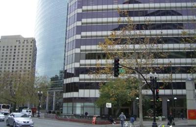 Clorox Company - Oakland, CA