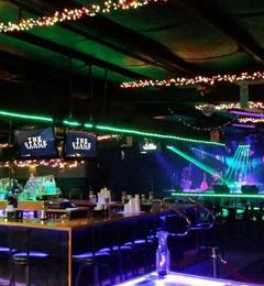 The Stage Northside - Pensacola, FL