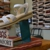 Gardner's Shoes