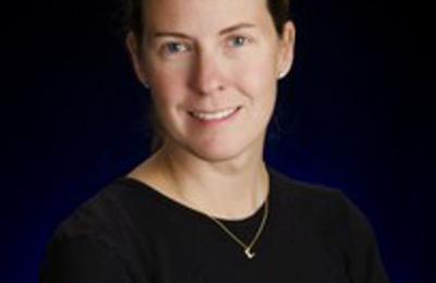 Christy Lisa J DDS - Bridgman, MI