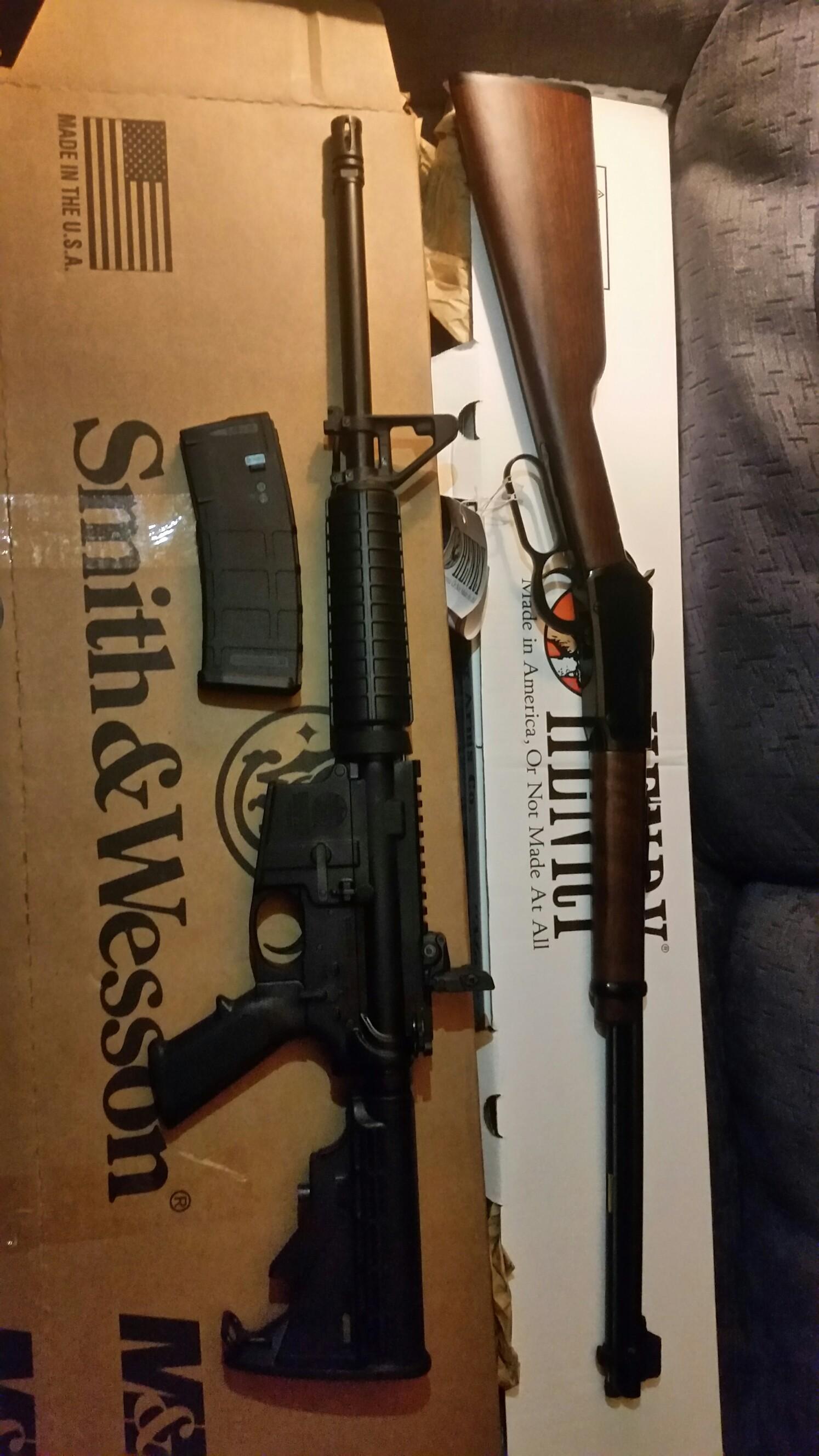 Whitaker Guns 6976 W Louisville Ln Owensboro Ky 42301
