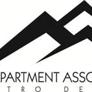 Mirage Services Inc - Commerce City, CO