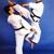 Dongs Karate School