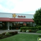 Carl's Jr. - Gresham, OR