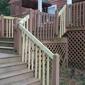 Home Maintenance Services - Augusta, GA