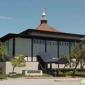 Coyote Point Yacht Club - San Mateo, CA