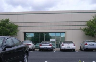 Accelerated Inc - Nashville, TN