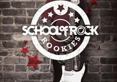 School of Rock Carmel - Carmel, IN