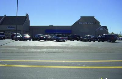 The UPS Store - Oklahoma City, OK