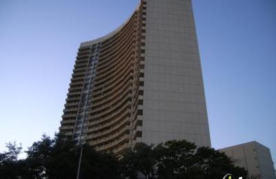 Malechek & Associates - Dallas, TX