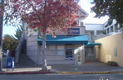 Men's Center For Counseling & Psychotherapy - Berkeley, CA