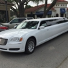 Limo Services and Transportation