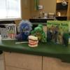 Hyden Pediatric Dentistry