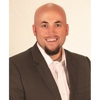Matt Scarbro - State Farm Insurance Agent