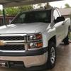 Big Tex Trailers - Truckfitters