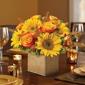 Lamprecht Florist & Greenhouse - Highland, IN