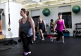 Back Cove Personal Fitness - Portland, ME