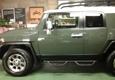 Superb Windshield Repair - Atlanta, GA. New Jeep at Superb Windshield Repair