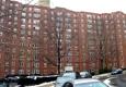 powerstroke building corp - Somerville, MA