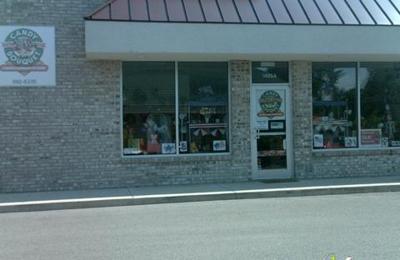 Elliott Fine Jewelers, inc. - Edwardsville, IL