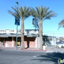 La Porta Clark-Leavitt Insurance Inc