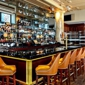 Grill 23 & Bar - Boston, MA