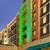 Holiday Inn Diamond Bar