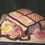 R K Phillips Tasty Cakes