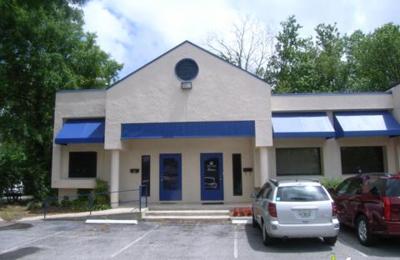 Rental Home Management Services Inc - Altamonte Springs, FL