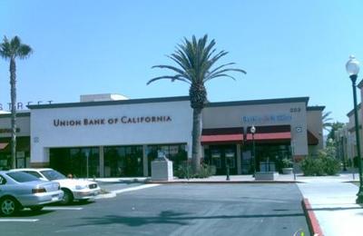 Shambhala Martial Arts - Brea, CA