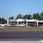 Keffer Hyundai - Matthews, NC
