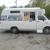 Sturbridge  Ice Cream Truck Co. We Come To Your Big Events