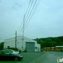 B & B Bus Line Inc