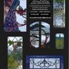 Abracadabra Art Glass
