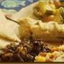 La Olla Mexican Cafe