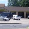 164th Street Auto Svc Inc