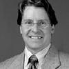 Charles L. Wilson, M.D.