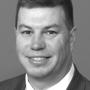 Edward Jones - Financial Advisor:  Scott E McKee - CLOSED