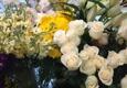 Matles Florist - New York, NY