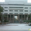Los Angeles County Executive Office