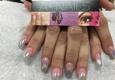 A Plus Nails & Hair - Modesto, CA