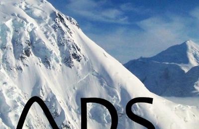 Arctic Data Services, LLC - Fairbanks, AK
