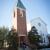St. Martin's In The Field Episcopal Church