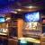 Gallagher's Dining & Pub