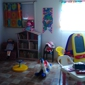 Innovative Approaches to Education - San Antonio, TX