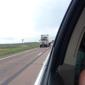 Dilt's Trucking, Inc. - Crescent, IA. Truck