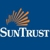 SunTrust - CLOSED