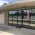 Patriot Glass Repair, LLC