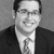 Edward Jones - Financial Advisor: David Serrano