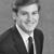 Edward Jones - Financial Advisor: David J Jones